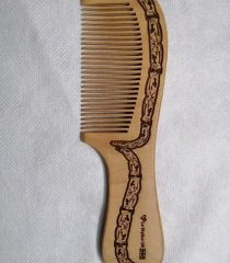 0003461_la-stylee-spa-wooden-hair-comb-with-handle_550